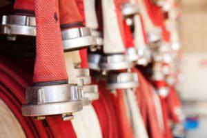 Рукава пожарные сертификат соответствия