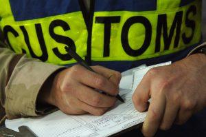Сертификат о происхождении товара форма ст 1