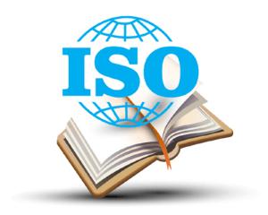 Картинка ISO_2