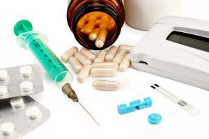 Технические требования медицинских изделий