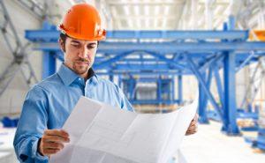 декларации промышленной безопасности